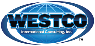 Westco International Consulting